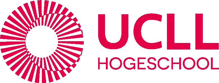 Afbeeldingsresultaat voor UCLL logo
